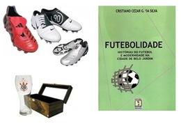 ddn_futebol