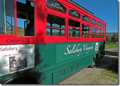 Salisbury-Winery-Trolley-1