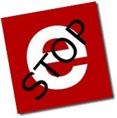 Stop E-TV