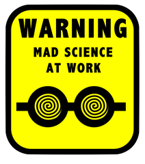 Mad_Science_by_JediMSieer (2)