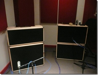 guitar amps
