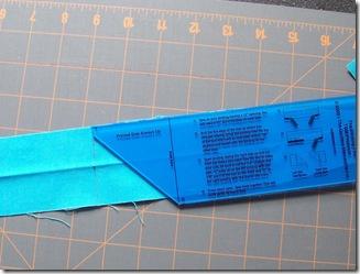 binding tool6