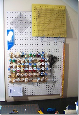 pegboard 2