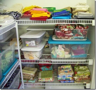 fabric storage 2