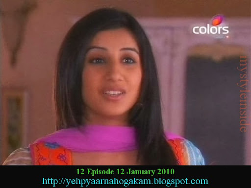 parul gulati Yeh na hoga kam colors tv wallpapers