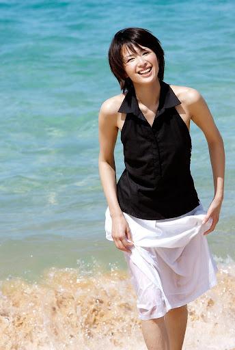 Kichise Michiko