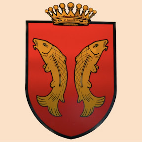 Ferrette Crest