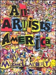 ARTIST-AMERICA