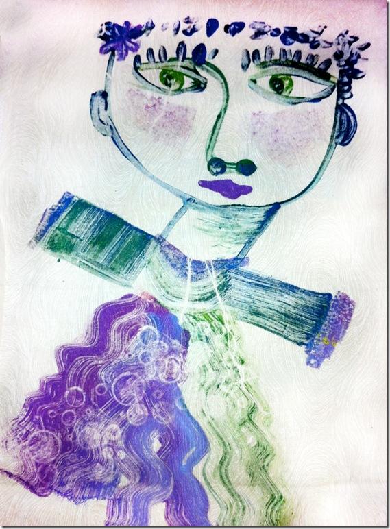 Purplegelatingirl