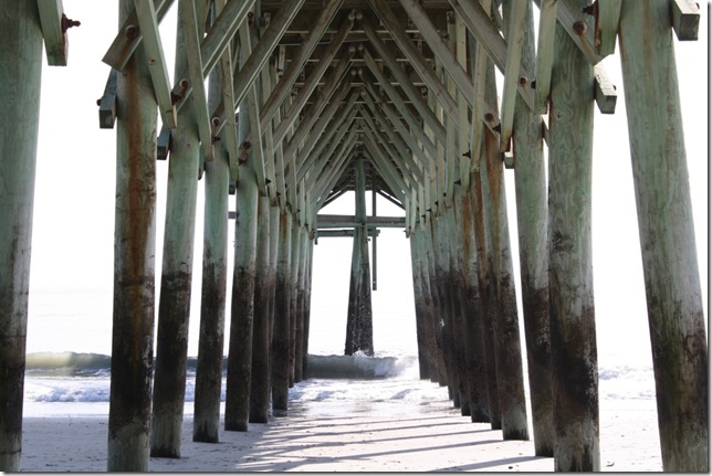 UnderThePier (1283 x 855)