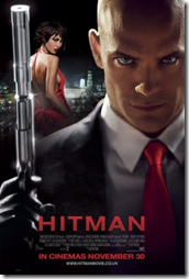 Download   Hitman Assassino 47 Versão Extendida   DVDRip Dual Audio