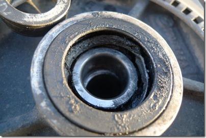 2010-11-05 19h37m44s DMC-LX3 P1010333_RW2