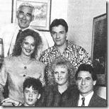 GP_1989