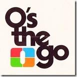 0thego