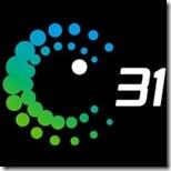 C31_Melb