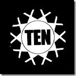 TEN10_1969