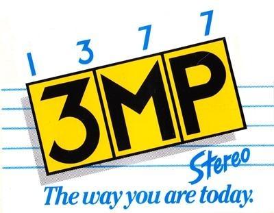 3MP_1984