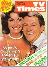 tvtimes_030379