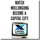 capital_wollongong