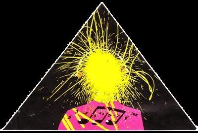 2JJJ_1986