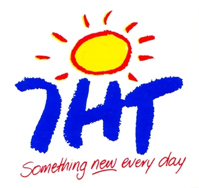 7HT_1988