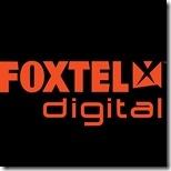 foxteldigital
