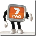 7TWO_2