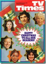 tvtimes_221279