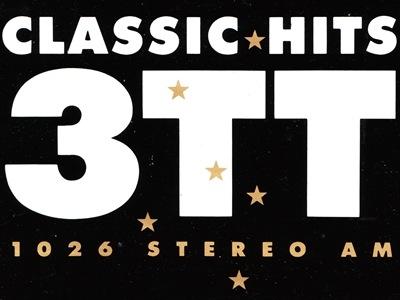 3TT_1988