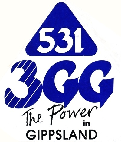 3GG_1989