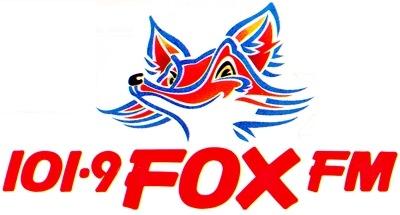 3FOX_1988