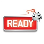 digitalgetready