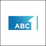 ABC1_2011