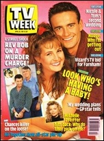 tvweek_200491