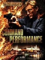 Comando Vermelho - DVDRip - XviD - Dual Audio