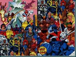 X-Men-x-men-3978092-1024-768
