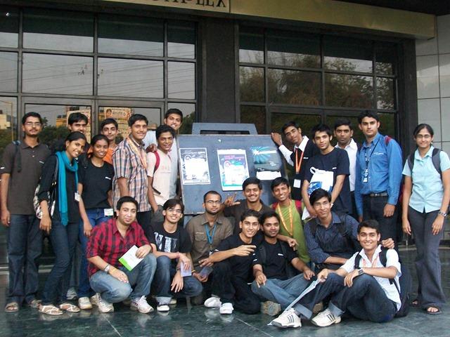 [Bangalore MSP's[2].jpg]