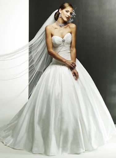 فساتين زفاف احلى موضة جديدة image012.jpg