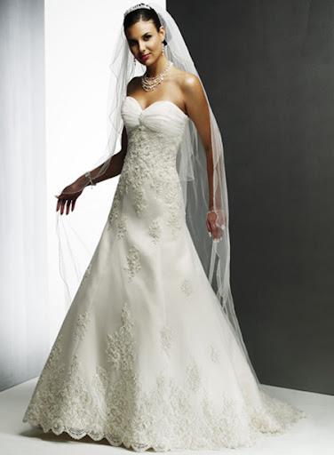 فساتين زفاف احلى موضة جديدة image015.jpg