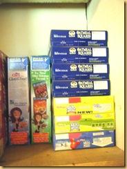 stockpile 006