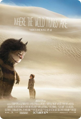 where-the-wild-things-poster2