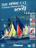 euro2009.jpg