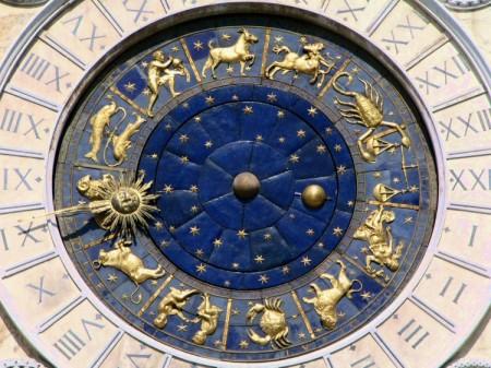 Demos Una Vueltita Por Venecia Arte E Historia Taringa