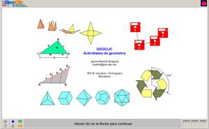 Escalas Utilizadas En El Dibujo Tecnico Wikipedia