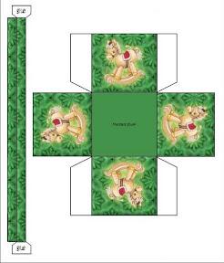 plant1 (17).jpg
