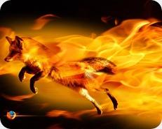 FireFox-1280