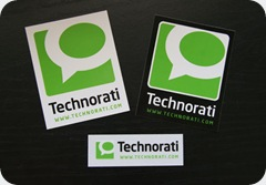 How- to-claim-blog-to-technorati
