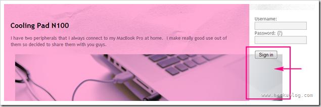 วิธีสร้าง blog สอนทำ บล็อก Blogger SEO