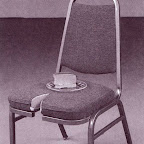 chair slice.jpg