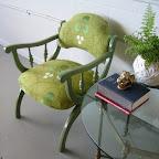 Green Med Chair.jpg